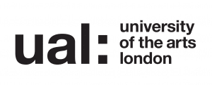 central-saint-martins-ual-university-of-the-arts-london