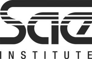 studera creative media as institute