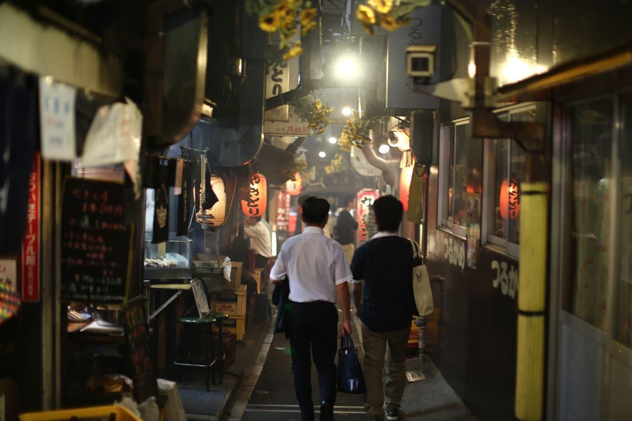 japanska språkkurs japan språkresa tokyo