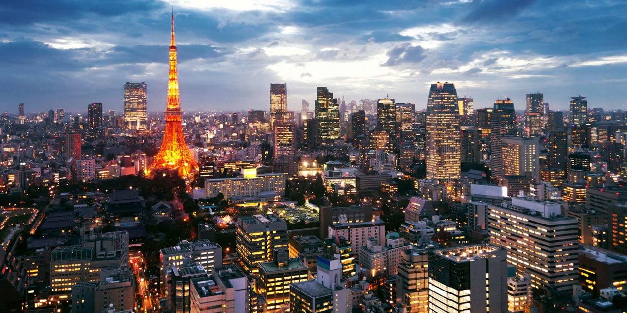 studera japan språkkurs japanska språkresa tokyo