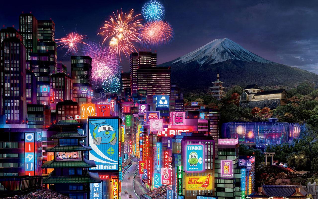kurs japanska i tokyo språkresa japanska