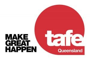 studera australien tafe plugga i australien