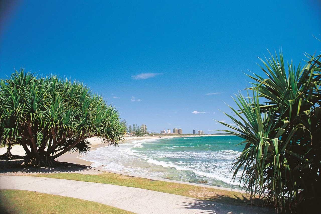 studera i australien tafe queensland plugga australien