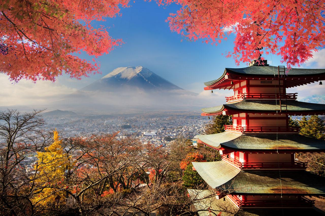 plugga japanska i japan kurs i japanska