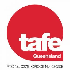 studera tafe queensland