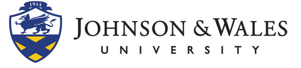 studera-universitet-usa-johnson-and-wales