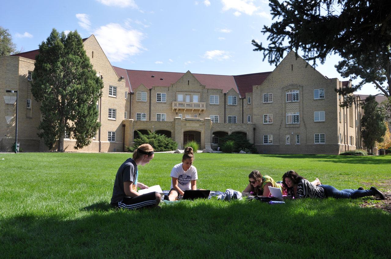 johnson and wales university usa