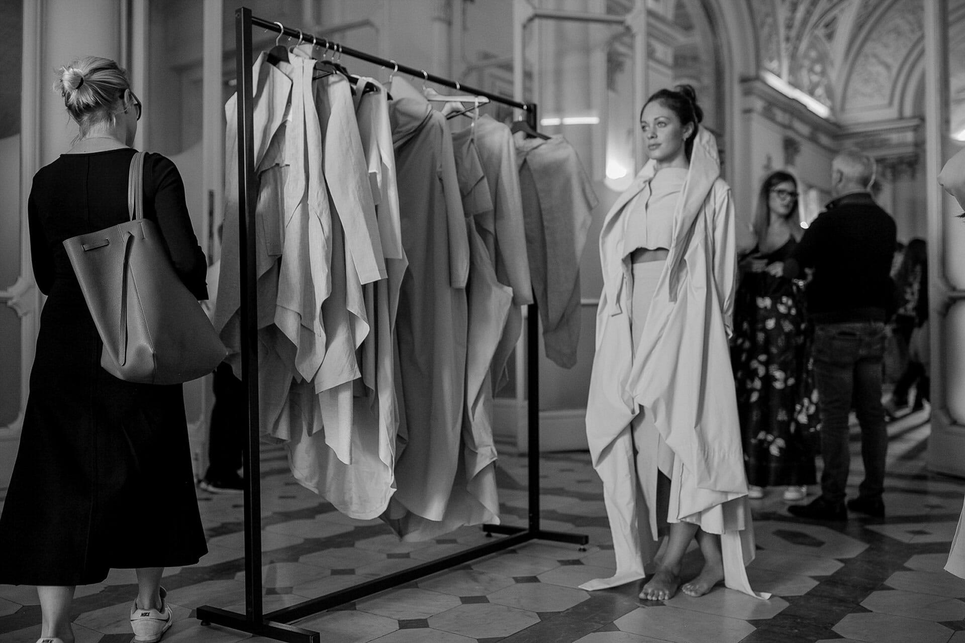 polimoda studera mode fashion
