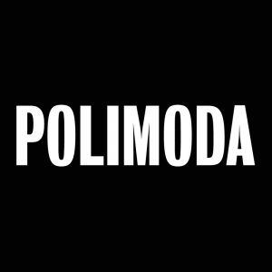 studera mode design fashion business polimoda florens italien