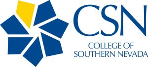 studera usa csn logo