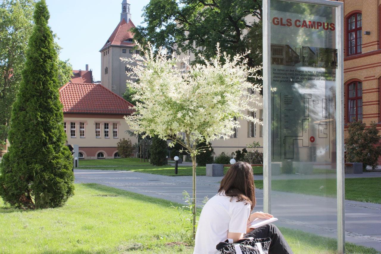 studera tyska berlin språkkurs