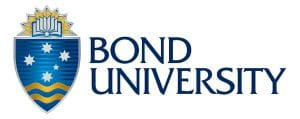 bond university gold coast