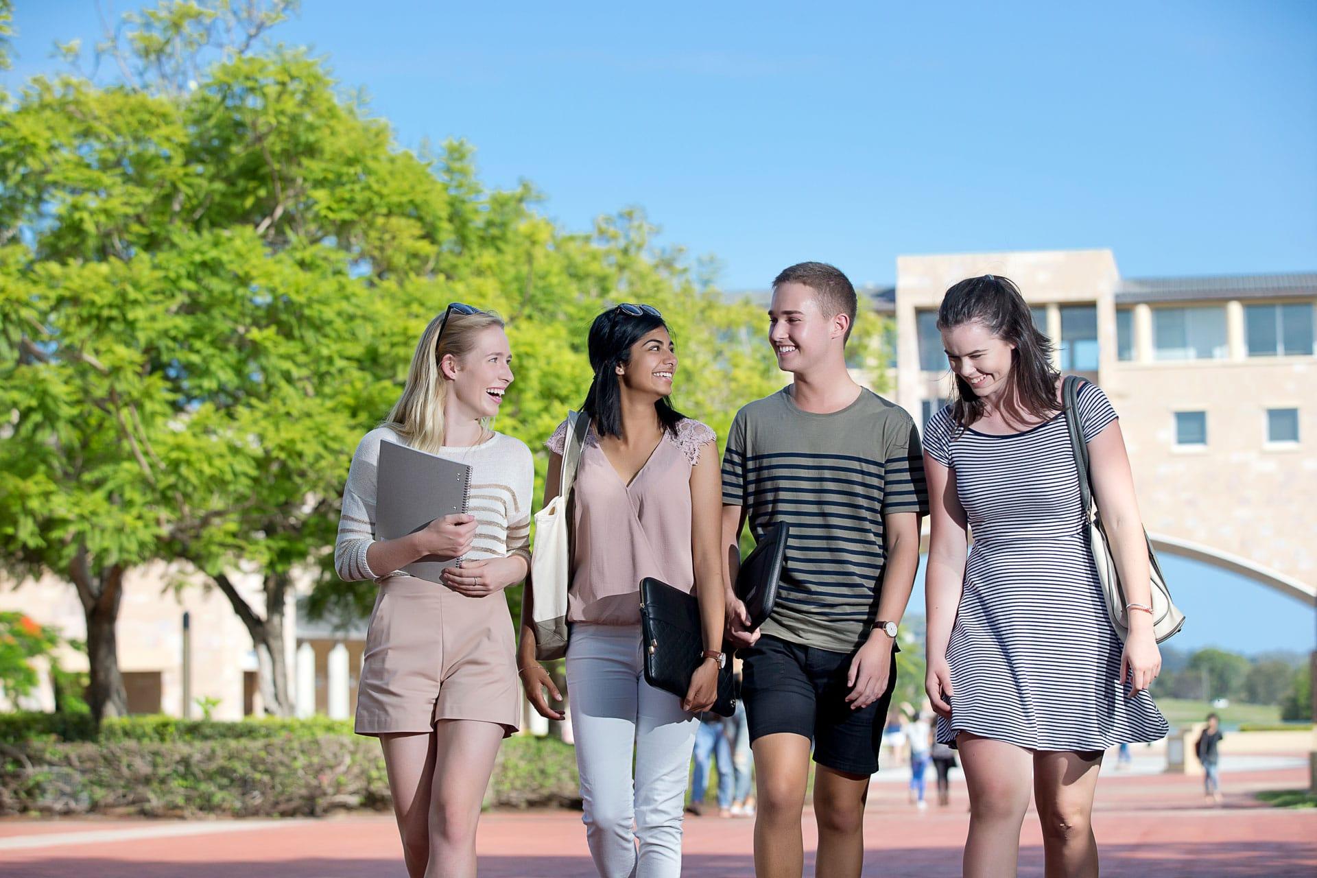 stipendium utlandsstudier