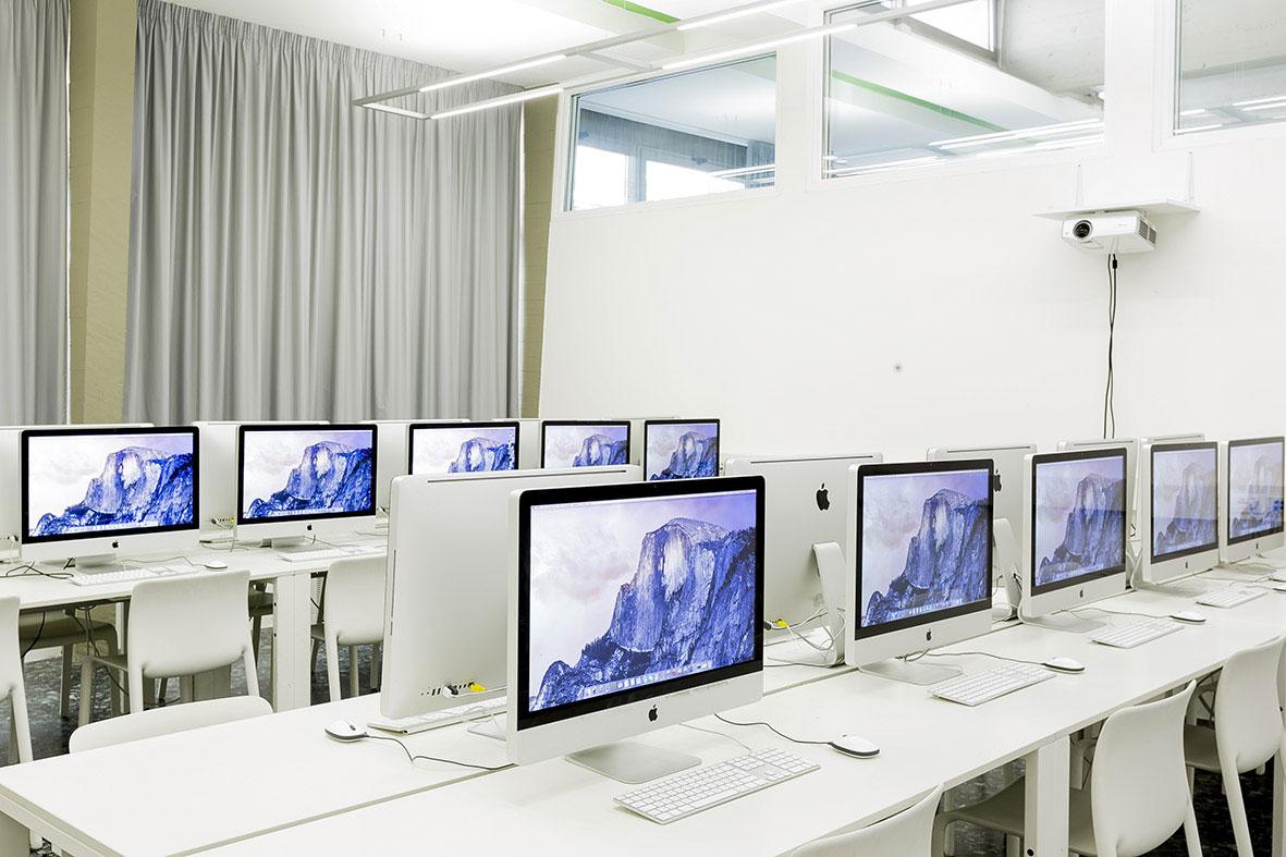 ied istituto europeo di design