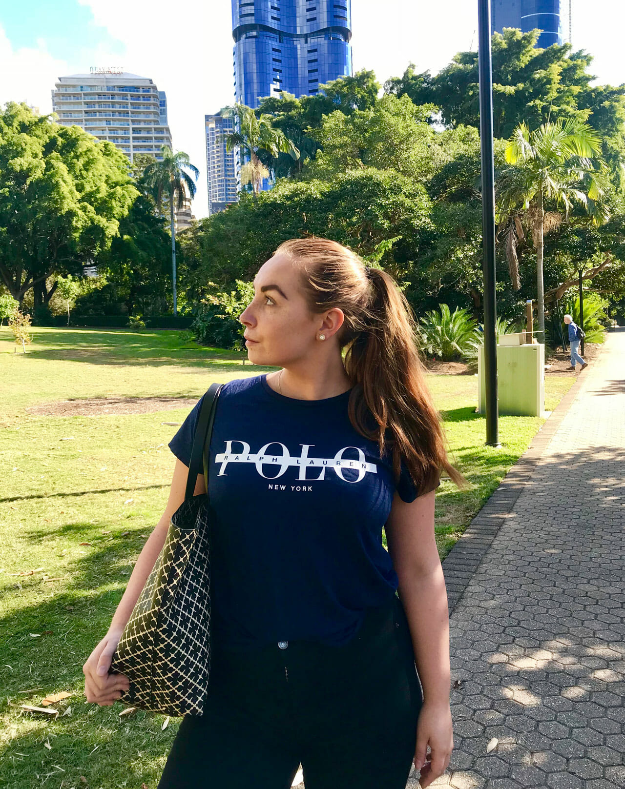 student tafe queensland australien