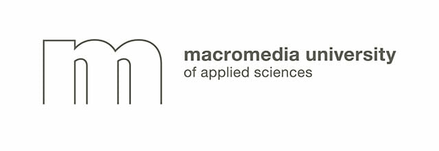 studera i berlin macromedia university