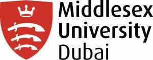 studera dubai middlesex