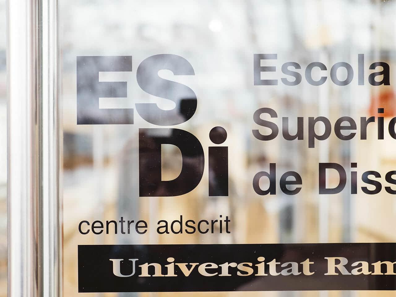 ESDi Barcelona