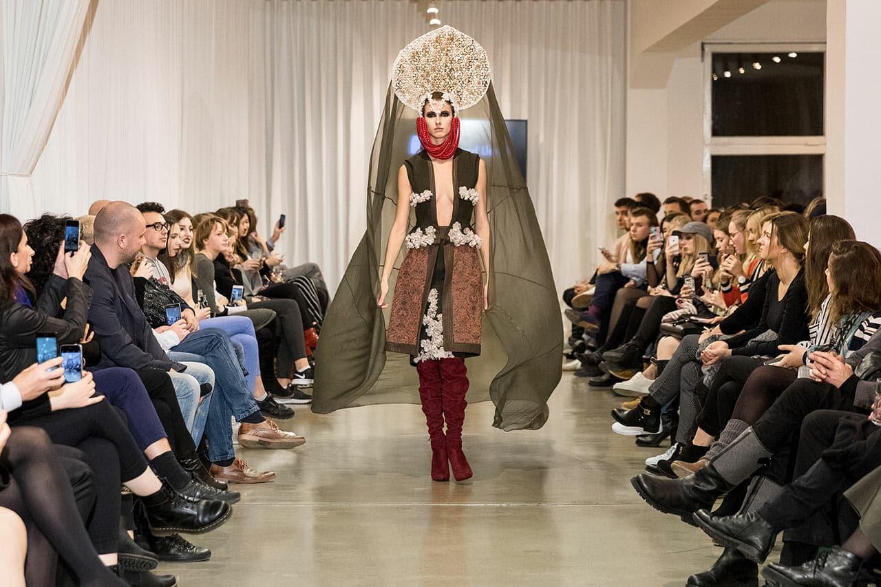 studera mode berlin atelier chardon savard