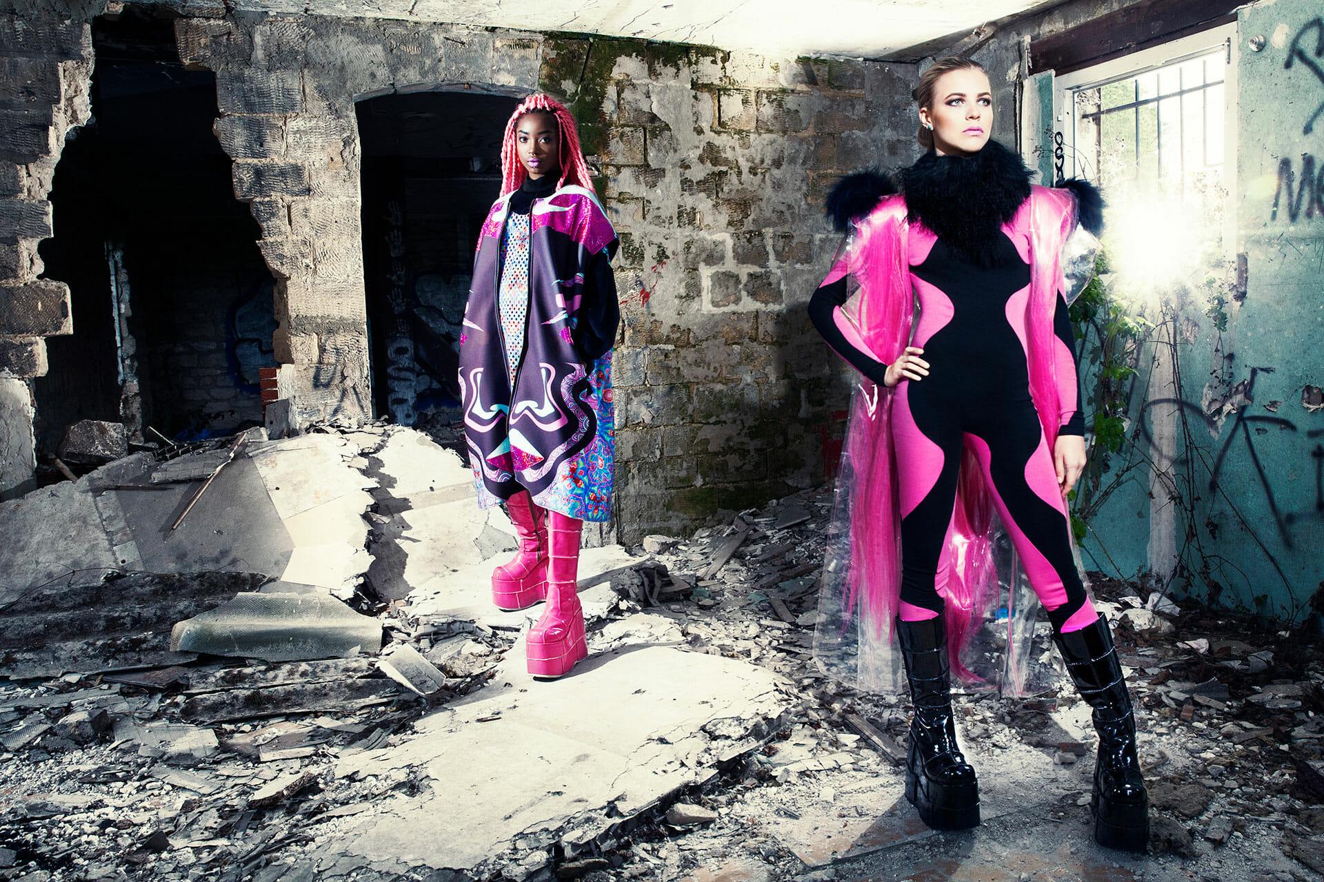 studera fashion berlin atelier chardon savard
