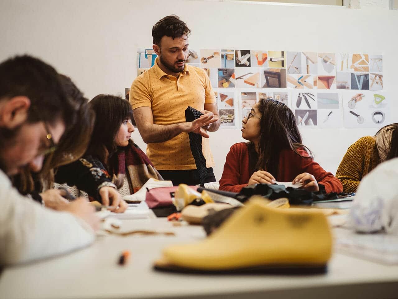studera design barcelona