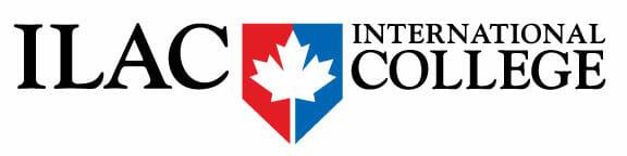 studera och jobba i kanada