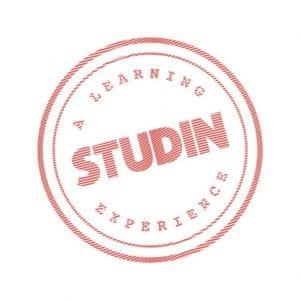 grafisk designutbildning