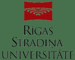 studera på riga stradins university