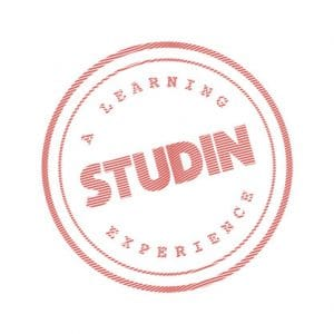 utbildning webbdesign