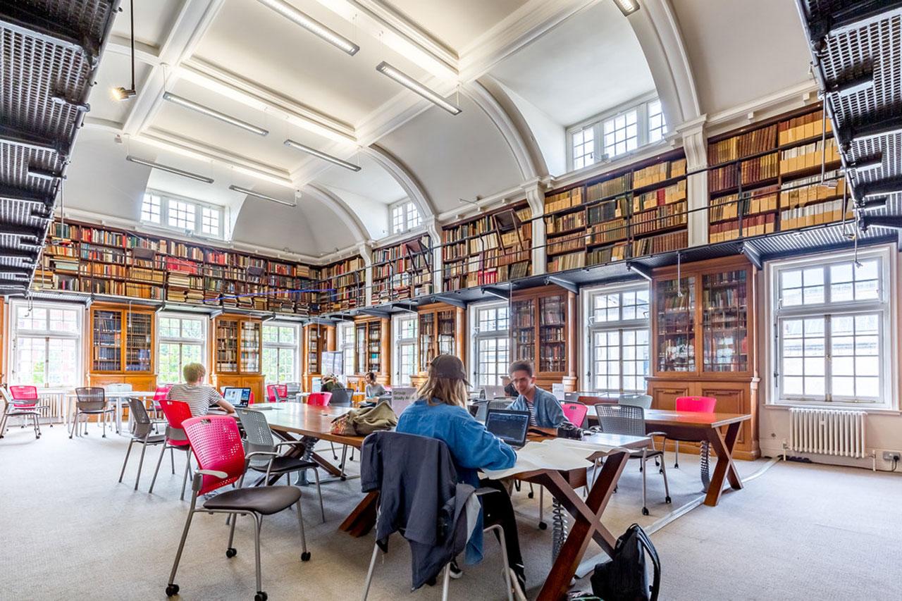 studera london ual university of the arts