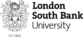 london-south bank university