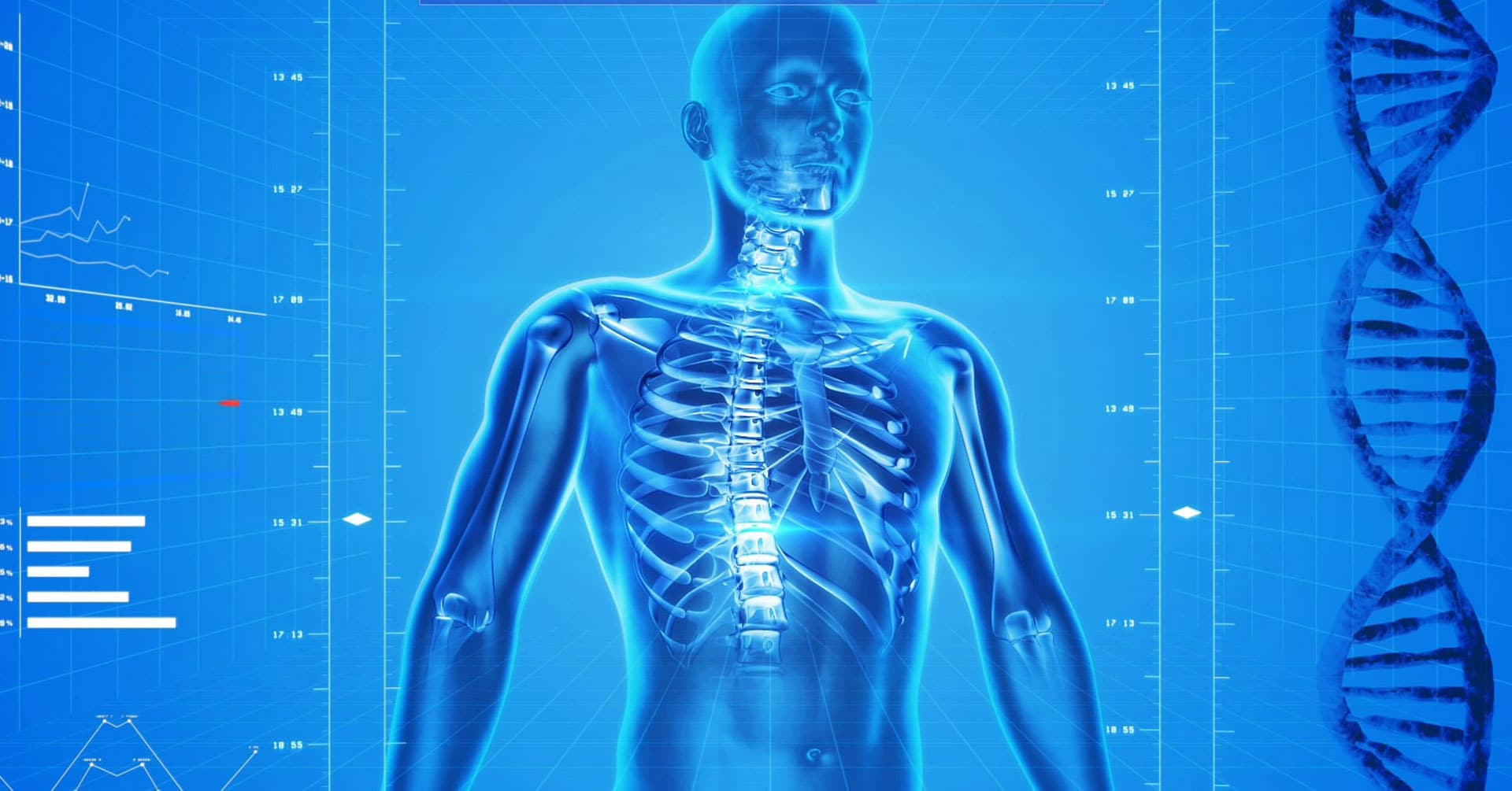 fysioterapeut utbildning