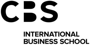 studera i tyskland cbs cologne business school