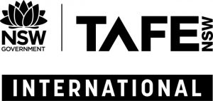 tafe nsw new south wales