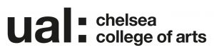 chelsea college of arts ual