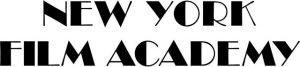nyfa australia new york film academy