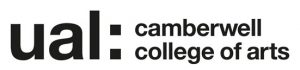 ual camberwell college of arts