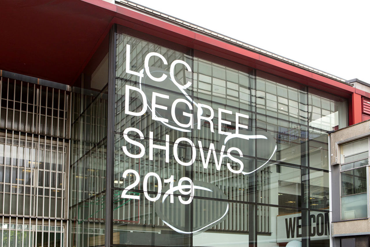 london college of communication lcc ual