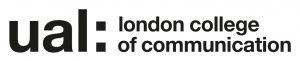 london college of communication ual