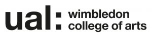 wimbledon college of arts ual