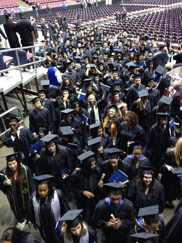 berkeley-graduation
