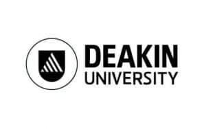 deakin university australien