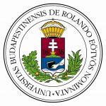 elte budapest eötvös loránd university