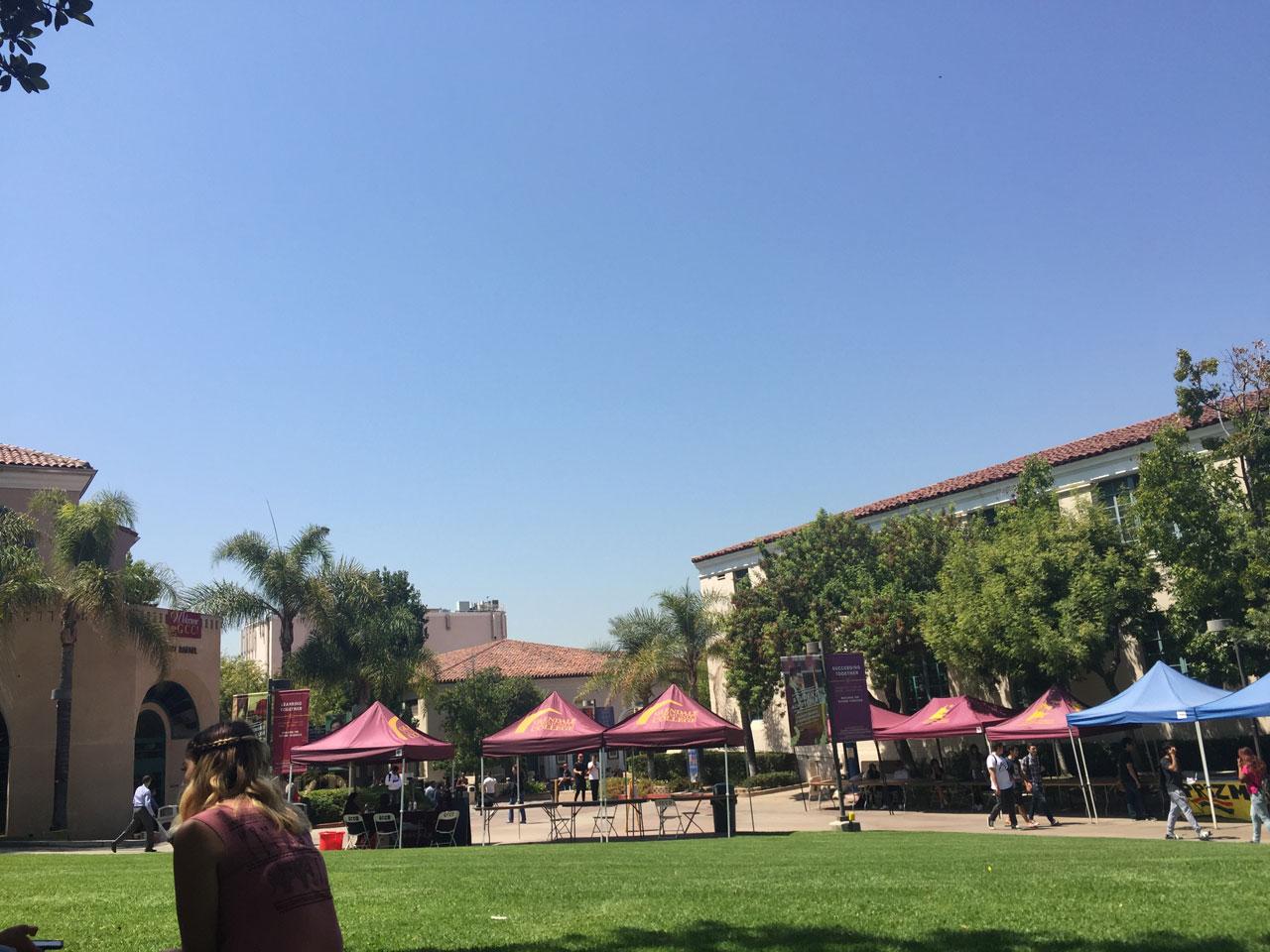 glendale-campus