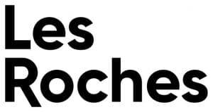 Les Roches hospitality utbildning