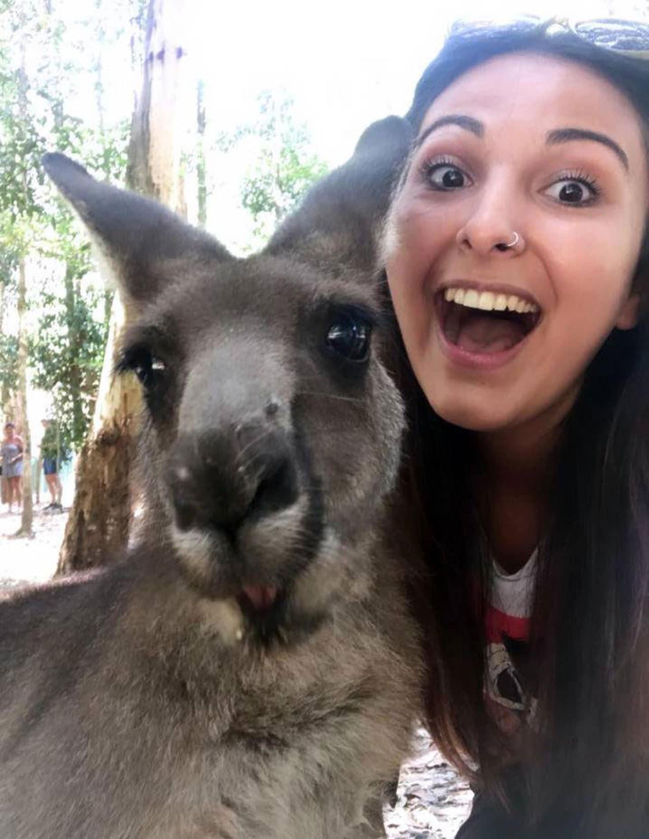 pari-australien