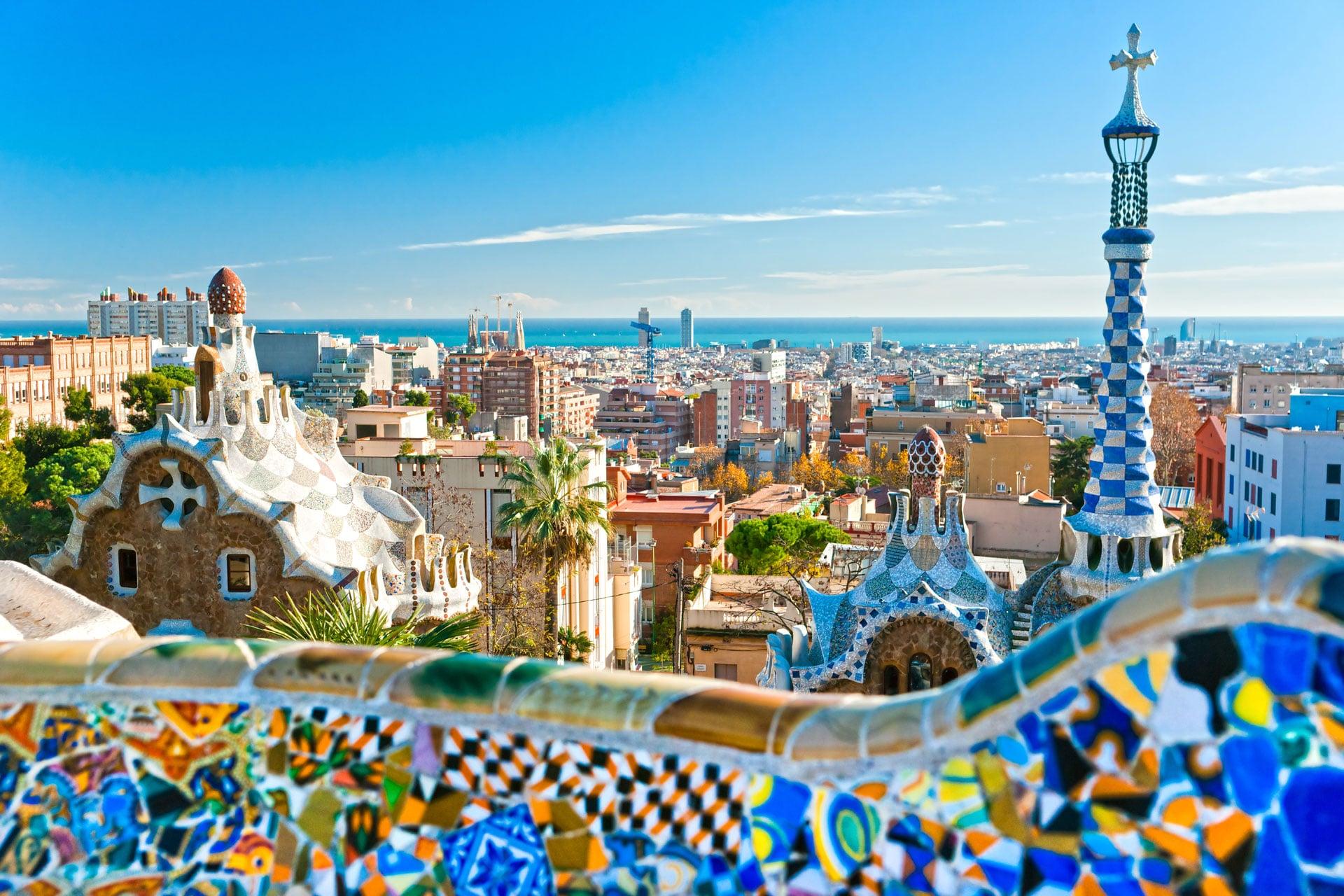 studera i barcelona eu business school