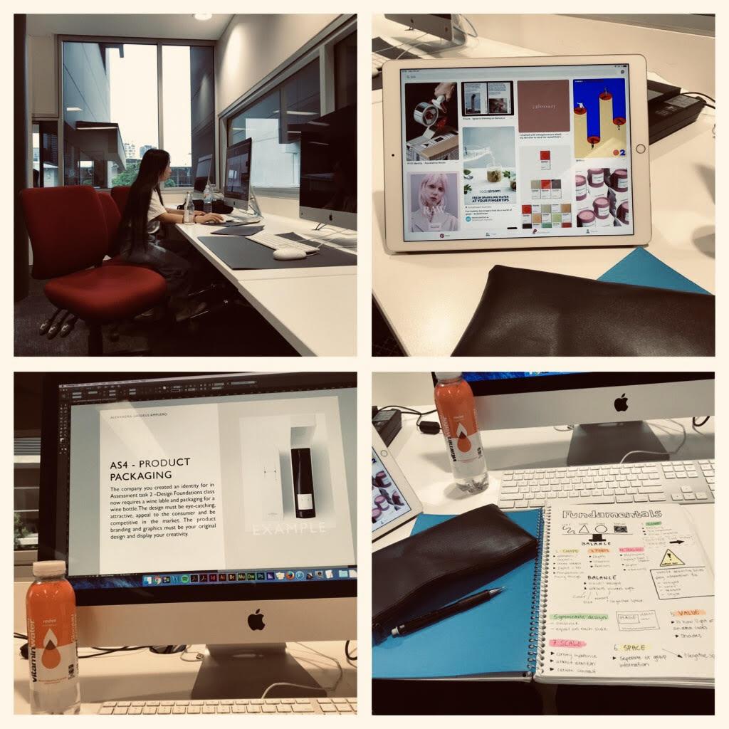 grafisk-design-tafe