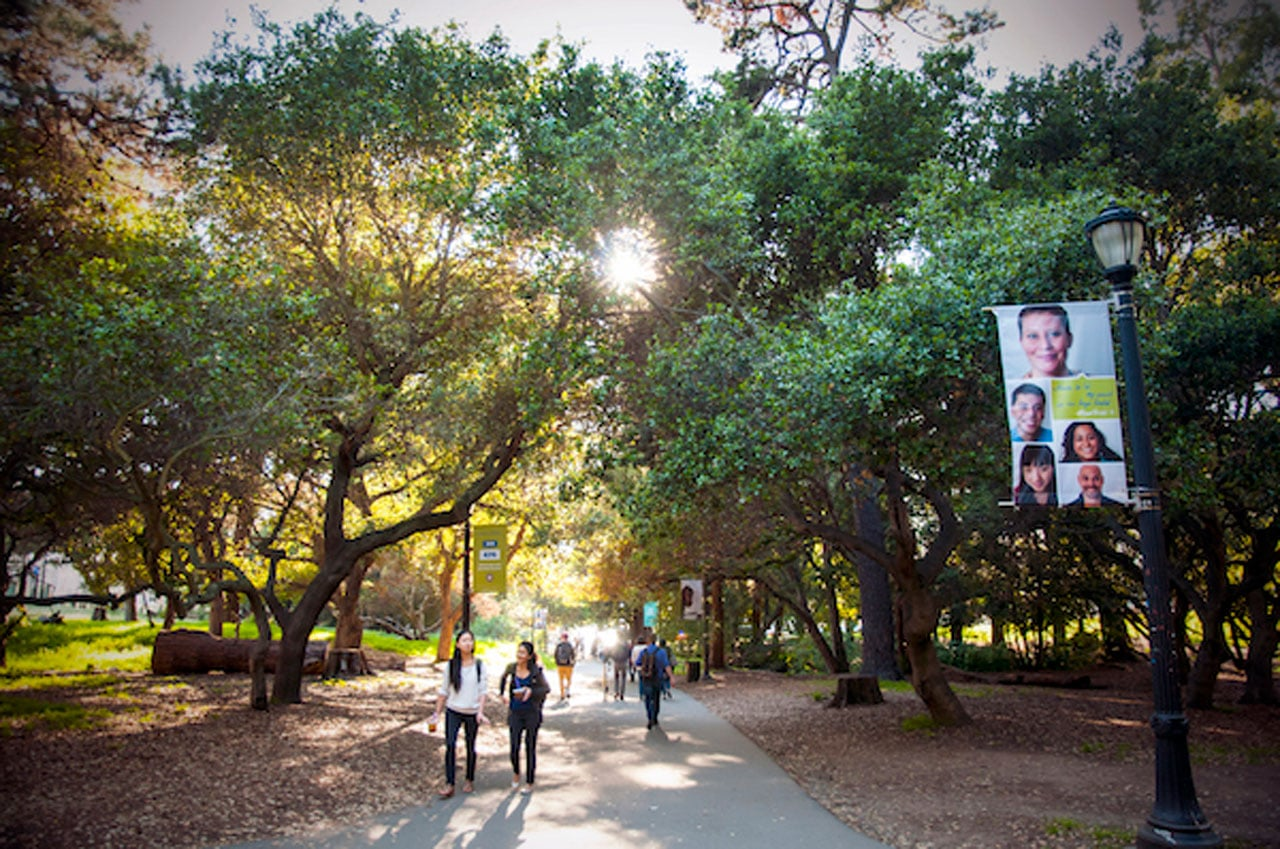 uc berkeley university of california berkeley